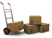 Bulk Mailing Services Los Angeles